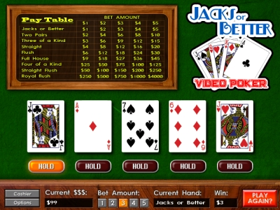 Optimized-videopoker1-1