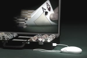 كيف تتغلب على القيود المفروضة على نوادي القمار على الإنترنت في البلاد العربية